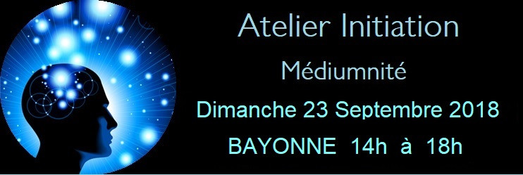 Atelier formation 1