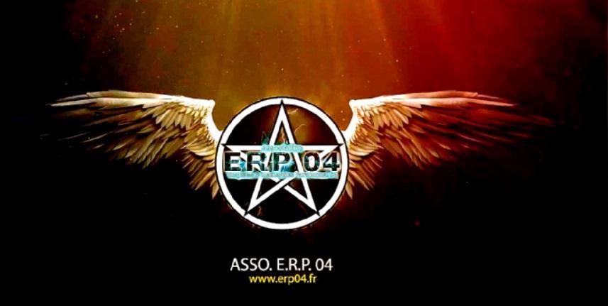 Logo erpo4