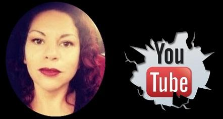 Logo ines youtube 1